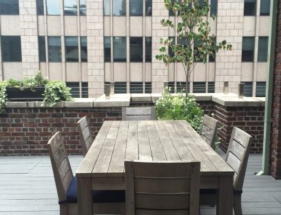 e1fe360e4 Mikel Bowman   Residential   Madison Ave NYC